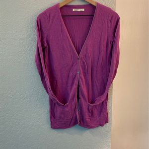 Size S Comfy Cardigan for Sale in Renton, WA