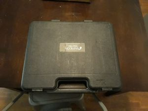 Hvac freon refrigerant scales for Sale in Six Mile, SC