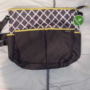 Baby Diaper Bag for Sale in Newport Beach, CA