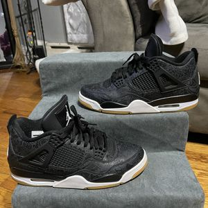 Sneakers Size 8-10 for Sale in Bristol, CT