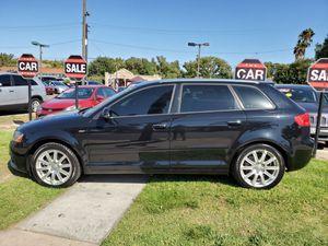2012 Audi A3 2.0 TDI Diesel for Sale in Santa Ana, CA