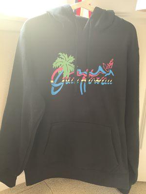 Sweatshirt for Sale in Irvine, CA