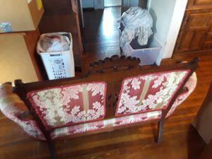 Antique furniture for Sale in Hyattsville, MD