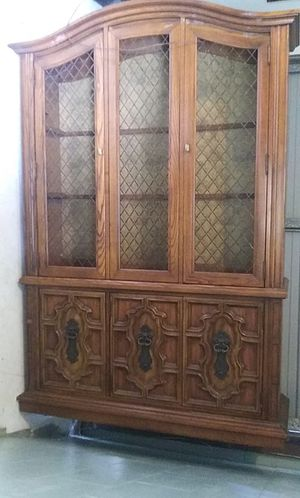 China Cabinet for Sale in DeLand, FL