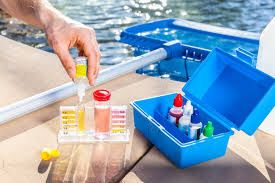 Pool maintenance for Sale in Wheaton, MD