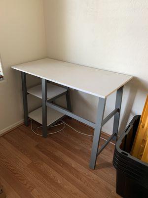 Desk for Sale in Phoenix, AZ
