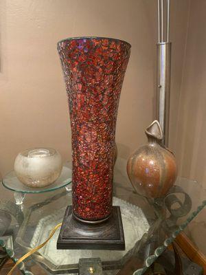 Beautiful Lamp for Sale in Verona, PA