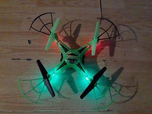 Drone for Sale in DEVORE HGHTS, CA