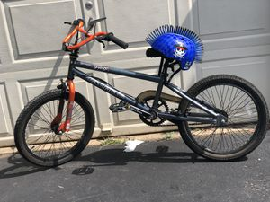 Tony Hawk Frisco BMX Bike for Sale in Herndon, VA