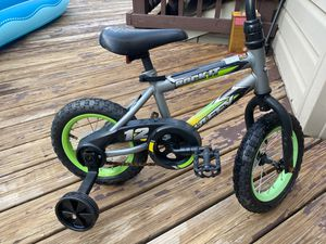 Kid bike 14 inch for Sale in Perry Hall, MD