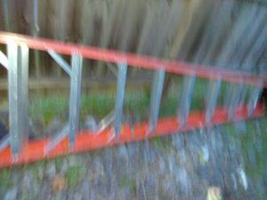 Brand new when do ladder for Sale in Hermitage, TN