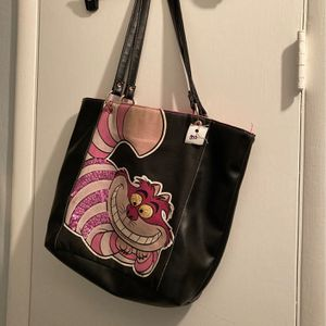 Cheshire Cat Purse / Bag for Sale in Miami, FL