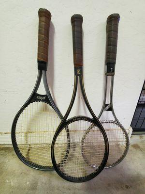 Tennis Rackets for Sale in Gilbert, AZ