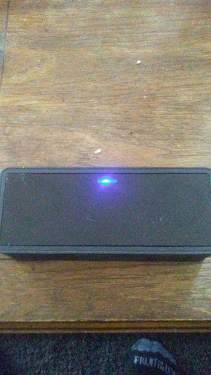 Portable speaker for Sale in Wichita, KS