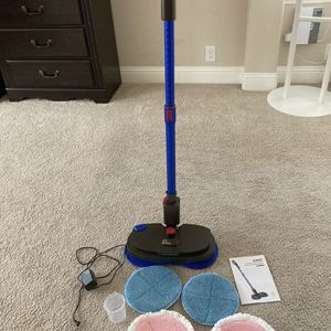 Electric Mop for Sale in Plano, TX