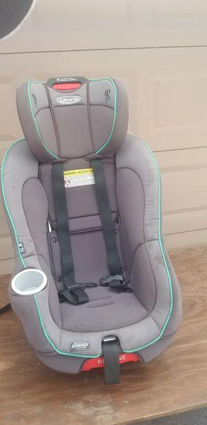 Graco car seat for Sale in Pasadena, TX