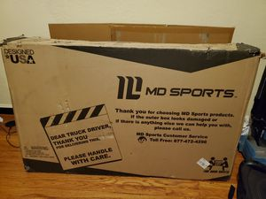 MD SPORTS for Sale in Jennings, MO