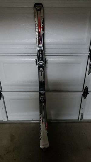 Rossignol acts 200 (162cm) for Sale in Anaheim, CA