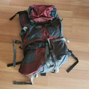 Field And Steam Large Backpacking Pack for Sale in Tempe, AZ