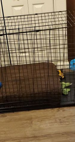 Dog Crate for Sale in Tigard,  OR