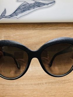 Balenciaga Cat Eye Sunglasses for Sale in Seattle,  WA