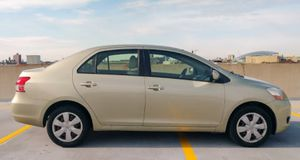 TOYOTA YARIS 2007 for Sale in Chicago, IL