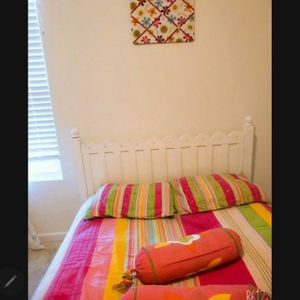 Pottryborn Full Bed for Sale in Cary, NC