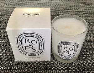 Diptyque ROSES candle for Sale in Alexandria, VA