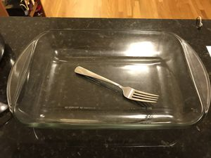 Glass Pyrex for Sale in Boston, MA