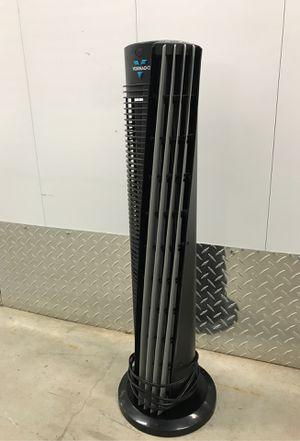 41-Inch Tower Air Circulator Fan for Sale in Miami, FL