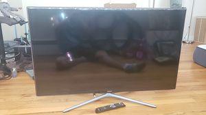 """Samsung 48"""" Smart TV for Sale in Denver, CO"""