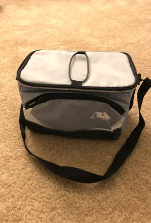 Personal cooler for Sale in Herndon, VA