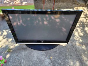 Samsung TV's for Sale in Sunnyvale, CA
