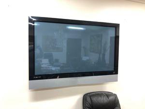 Vizio HDMI for Sale in Los Angeles, CA
