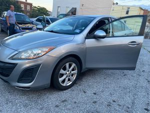 2010 Mazda 3 for Sale in Allentown, PA