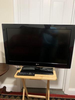 Tv LG. 32. Pulgada. for Sale in Adelphi, MD