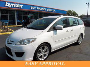 2009 Mazda Mazda5 for Sale in Euclid, OH