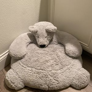 Restoration Hardware Baby Bear for Sale in Laguna Niguel, CA