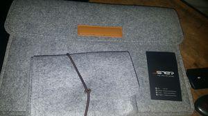 Jsver brand new tablet bag for Sale in Columbus, OH