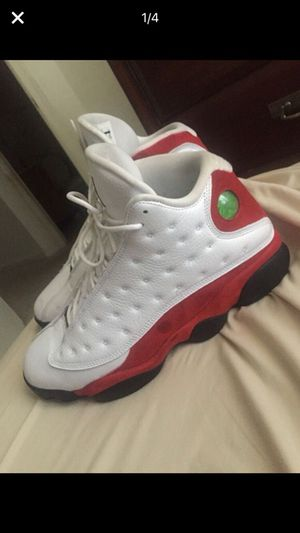 Air Jordan 13 Chicago for Sale in Severn, MD