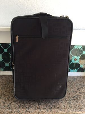 Suitcase for Sale in Tustin, CA
