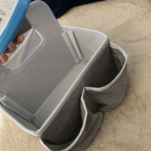 Diaper Storage Caddy for Sale in Ontario, CA