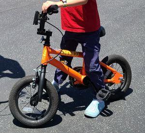 12 inch kids bike for Sale in Los Angeles, CA