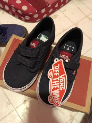 Sz. 7 vans for Sale in Baltimore, MD