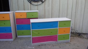 children's dressers for Sale in Fort Worth, TX