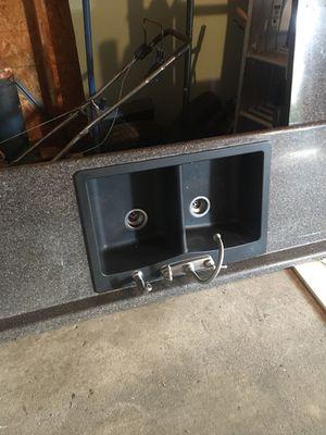 Kitchen Countertops for Sale in Berwyn, IL