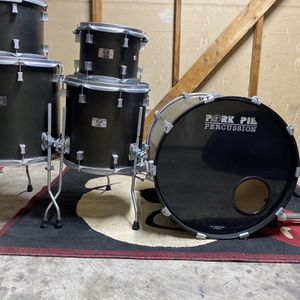 Drums for Sale in Vista, CA