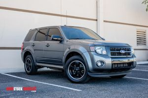 2011 Ford Escape for Sale in Phoenix, AZ