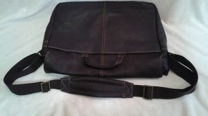 eBag, messenger / Laptop for Sale in Tempe, AZ