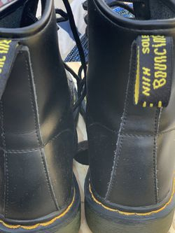 Bouncing Soles Marke Boots for Sale in Los Angeles,  CA